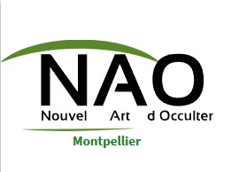 nao montpellier
