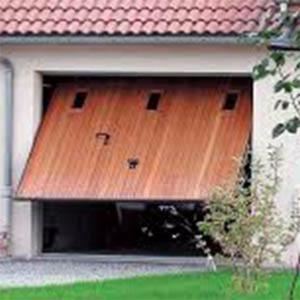 Prix porte garage basculante devis porte garage basculante Porte de garage 4m