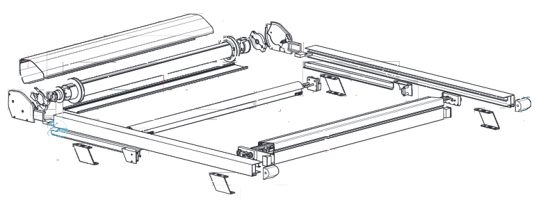 store veranda grand coffre