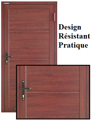 nao fermetures porte de service cassette sur mesure. Black Bedroom Furniture Sets. Home Design Ideas