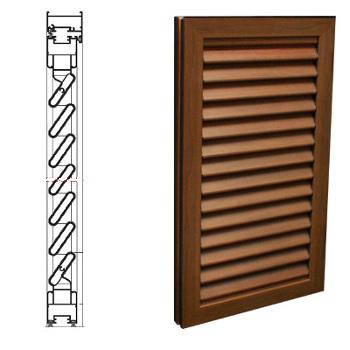 volet battant aluminium prix volet battant alu. Black Bedroom Furniture Sets. Home Design Ideas