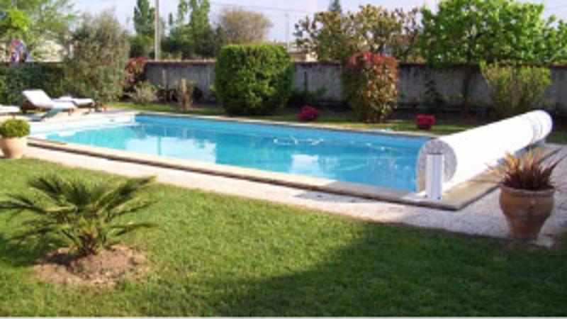 Volet de piscine volet de piscine hors sol volet piscine - Couverture piscine hors sol toulouse ...