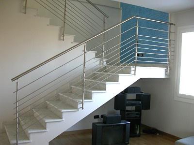 garde corps aluminium pour terrasse. Black Bedroom Furniture Sets. Home Design Ideas