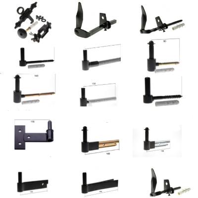 volet battant aluminium devis volets alu. Black Bedroom Furniture Sets. Home Design Ideas