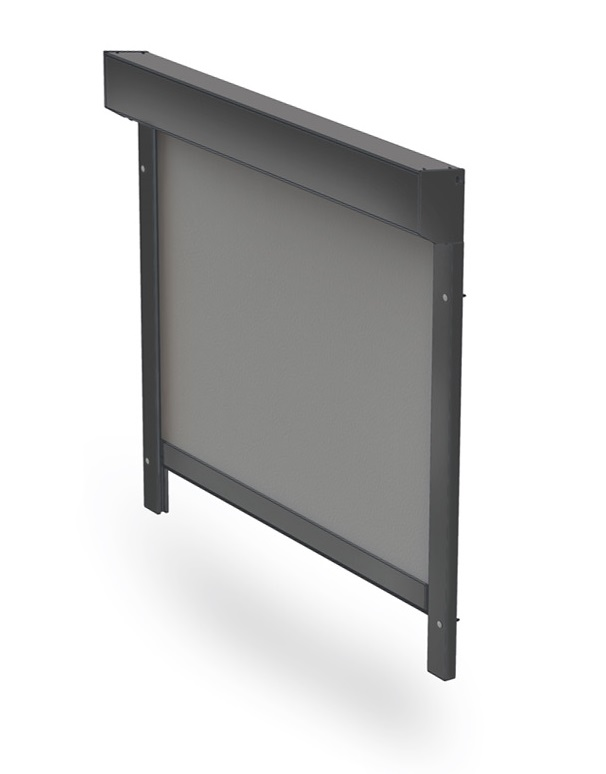 pergola bioclimatique pergola aluminium pergola lames. Black Bedroom Furniture Sets. Home Design Ideas