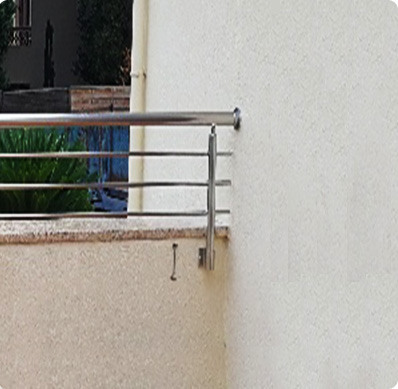 garde corps cable garde corps alu devis gratuit. Black Bedroom Furniture Sets. Home Design Ideas
