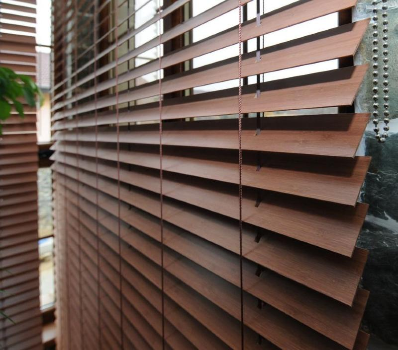 store int rieur v nitien en bambou. Black Bedroom Furniture Sets. Home Design Ideas