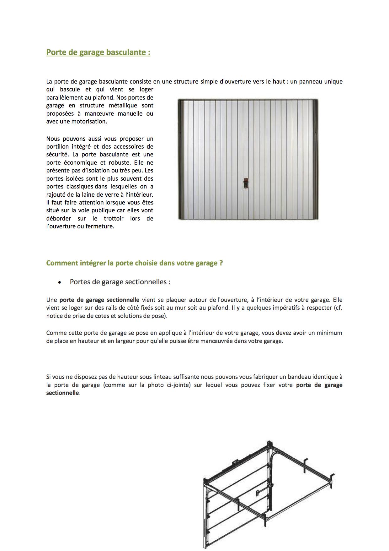 electricien automobile salaire saint quentin tarif expert technique batiment entreprise ifefie. Black Bedroom Furniture Sets. Home Design Ideas