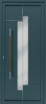 Acheter une porte d 39 entr e vendeur de porte d 39 entr e alu - Acheter une porte d entree ...