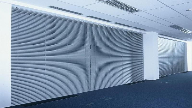 Store int rieur v nitien xl for Store venitien interieur