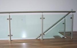 garde corps aluminium croix de saint andr. Black Bedroom Furniture Sets. Home Design Ideas