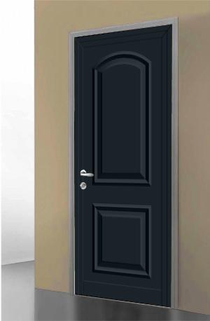 porte de s curit porte entr e aluminium porte s curit. Black Bedroom Furniture Sets. Home Design Ideas