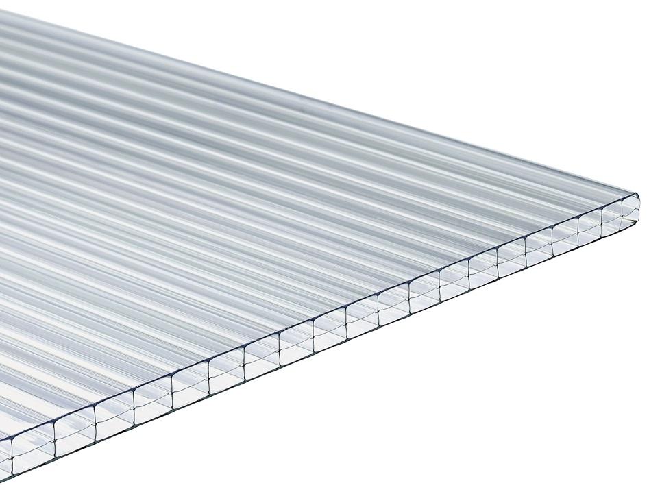 Plaque polycarbonate 4 mm - Polycarbonate 4mm prix ...