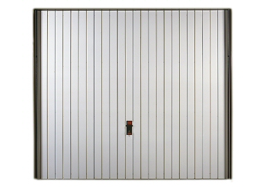 Porte de garage nao devis prix porte garage sur mesure - Porte de garage basculante prix ...