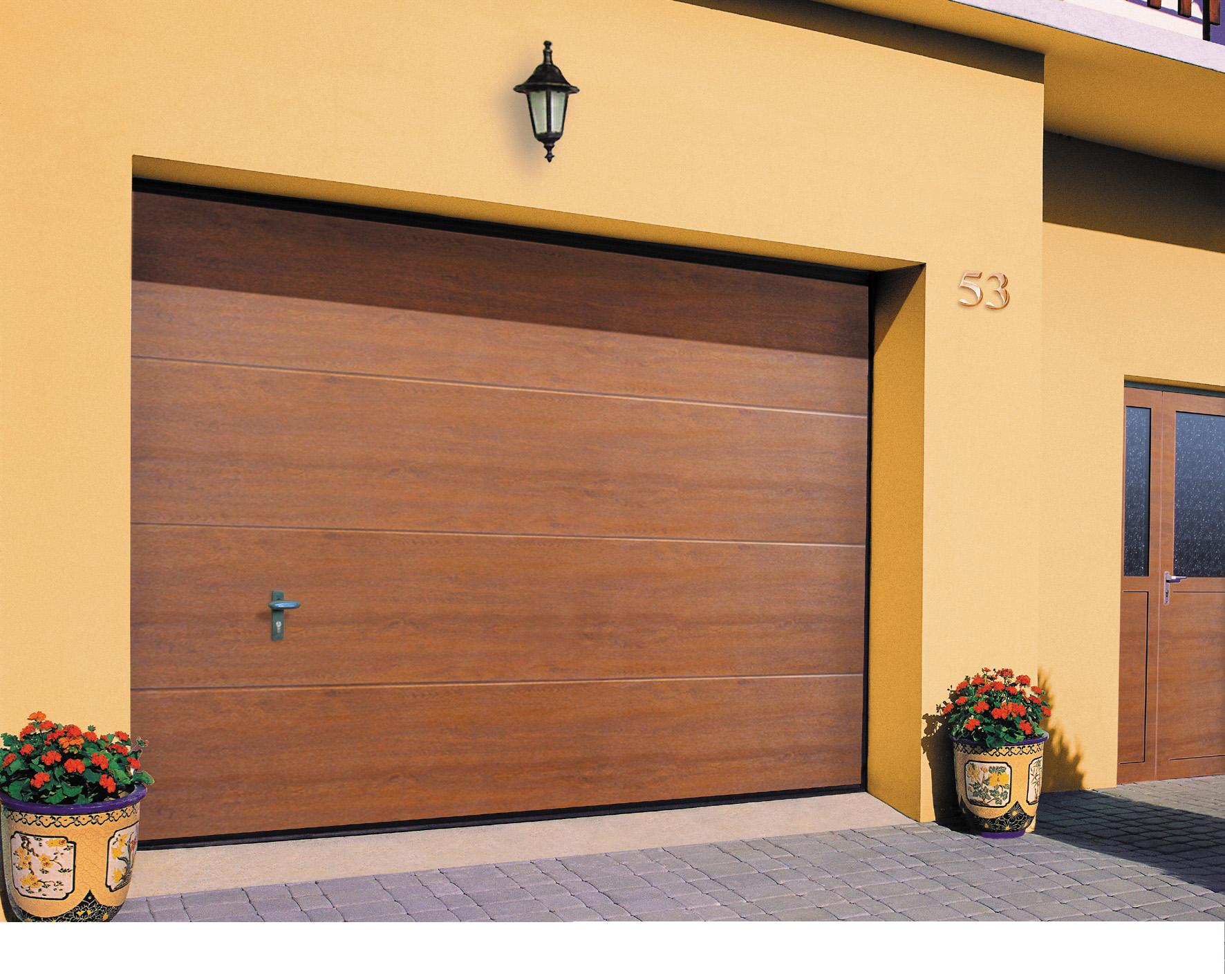Installation thermique porte garage enroulable brico depot catalogue - Porte de garage enroulable castorama ...