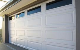 Devis porte garage sectionnelle porte garage horizontale for Notice de montage porte de garage sectionnelle france fermeture