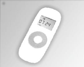 telecommande pour volet roulant