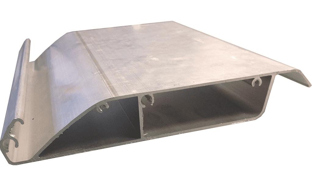 Pergola bioclimatique - Pergola aluminium - Pergola toile