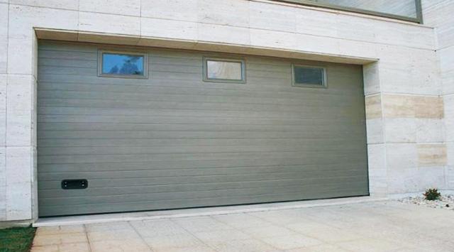 devis porte garage sectionnelle porte garage horizontale. Black Bedroom Furniture Sets. Home Design Ideas