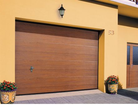 Porte de garage nao devis prix porte garage sur mesure - Fabricant porte de garage sectionnelle ...