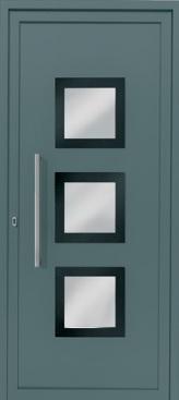 Acheter une porte d 39 entr e vendeur de porte d 39 entr e alu for Porte d entree aluminium prix