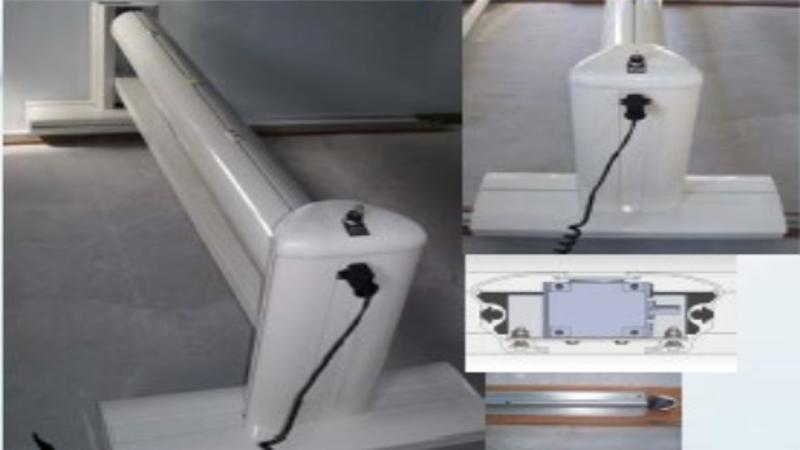 volet de piscine mobile volet piscine hors sol. Black Bedroom Furniture Sets. Home Design Ideas