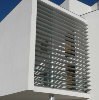 BSO architectural