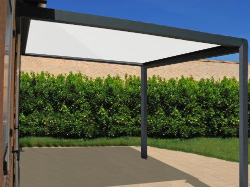 nao fermetures pergola bioclimatique brise soleil. Black Bedroom Furniture Sets. Home Design Ideas