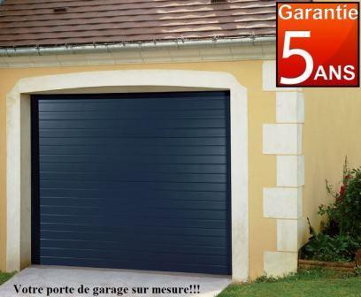 Grillage rigide panneau grillage rigide portail aluminium for Devis porte de garage enroulable sur mesure