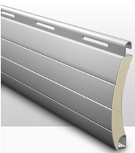 volet roulant aluminium volet roulant pas cher. Black Bedroom Furniture Sets. Home Design Ideas
