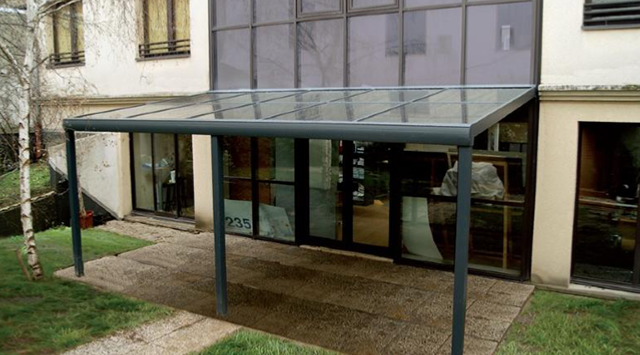 pergola polycarbonate pergola aluminium devis pergola kit. Black Bedroom Furniture Sets. Home Design Ideas